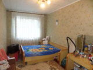 Se vinde apartament cu doua odai