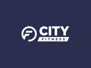 Куплю абонемент в тренажерный зал  City Fitness/Niagara ( ул.Брынкуш 3)