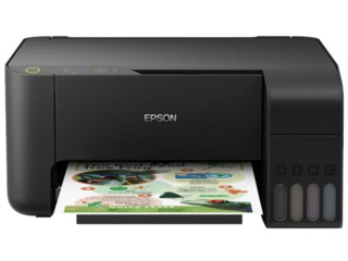 МФУ Epson L3100 + бесплатная доставка