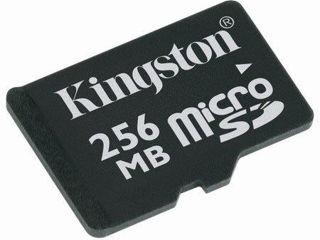 Куплю б/у рабочие карты памяти microSD на 256 Mb - 4 Gb. Могу обменять на microSD 16 Gb