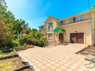 Vânzare casa, 400 mp, 7 ari, Râșcani, 179900 €