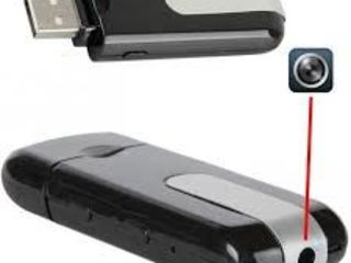 videocamera mini / Camera de supraveghere, камера видеонаблюдение