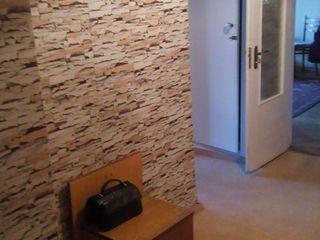 Urgent! Apartament cu 2 camere Bd.Moscova