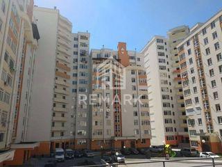 Vânzare apartament cu 1 odaie, Buiucani str. Mușatinilor 29900 €