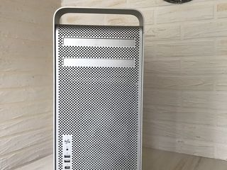 Apple Mac Pro 3.0 - 8 core