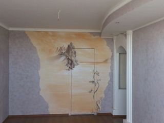 Urgent.Foarte eftin 49999euro pentru  apartament  la Ciocana.