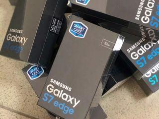 Samsung Galaxy - S7/7edge Noi!!!