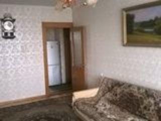 O camera in chirie intr-un apartament cu 3 in centrul Botanicii