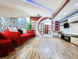 Chirie! Bloc Nou! Ciocana, str. Milescu Spătaru, 1 cameră + living!
