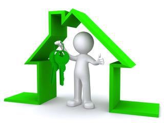 Credite pentru procurarea, reparatia, amenajarea apartamentului.