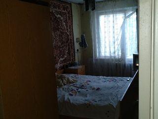 Продам 2х комнатную на кишиневской 9500