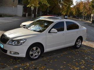 Chirie auto - rent car Унгены-Ungheni-bmw,mercedes,golf,dacia,skoda,Opel, Audi