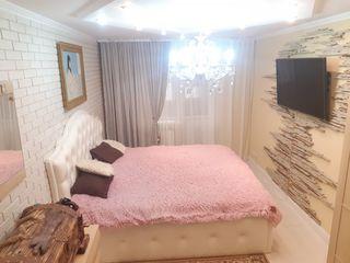 Vinzare apartament 3 odai,Orhei-Nordic!!!