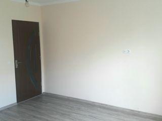 se vinde apartament cu 1 odaie,euroreparatie