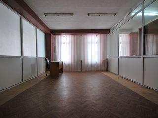 Маленькие офисы на Садовеану 11м2,14м2,20м2,28м2