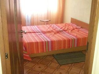 Apartament PMK
