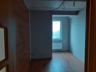 Отличная 2х комнатная квартира в новострое в центре Орхея