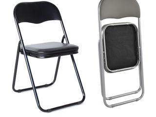Scaune pliabile livrare credit. складные стулья доставка кредит