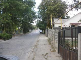 Calarasi centru, Casa pe str. Bojole 8.