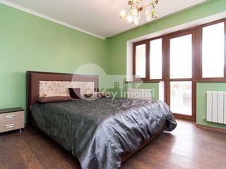 Duplex spre vânzare, com. Trușeni, 150 mp, 120000 € !