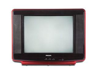 Куплю современный б.у телевизор.