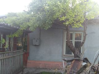 Vind casa in s. Cosernita , дом в селе Кошерница