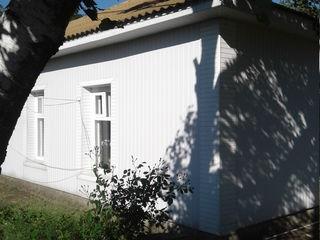 Продается большой дом в Окнице
