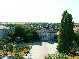 12 ari Magdacesti centru, zona bine dezvoltata.