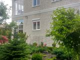 Шикарный дом в Дурлештах(за примарией)-174000