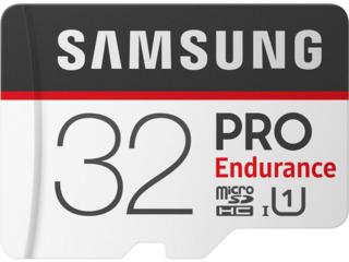 Флэш карта памяти Samsung MB-MJ32GA/RU