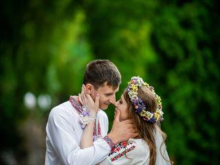 Foto-video pentru nunți si cumetrii în Hînceşti