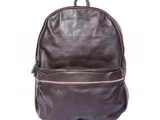 Итальянские сумки (скидки 15-35 %)  из натуральной кожи для женщин и мужчин!
