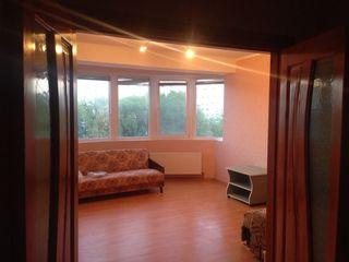 Apartament in casa noua cu o odaie, termen indelungat! Et. 7/11 50 m2.