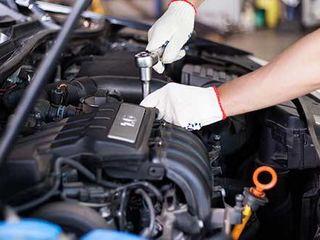 Моторист. Repararea motorului. Любой ремонт двигателя от замены ремня до капремонта.