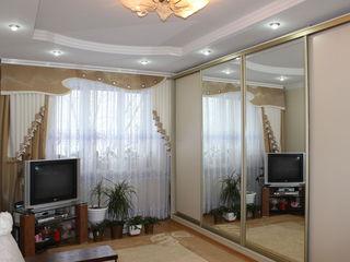 Se vinde apartament - mobilat