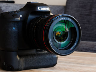 Canon 7d + 24-105 mm urgent!!!