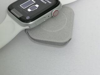 Apple watch seria 5 LTE 44mm nou