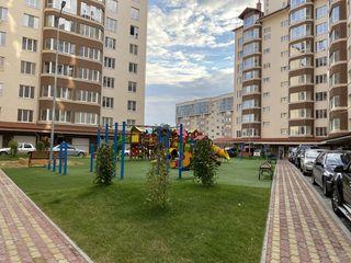 Gonvaro-CON. bd. Alba Iulia: 1+living:Собственник!