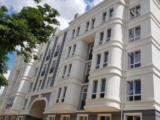 Apartamente în Centru