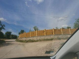10 ari pentru constructii in satul Panasesti