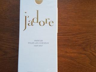 Духи /Parfum Christian Dior J'adore