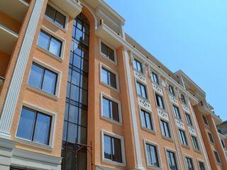 Apartament 2 camere,Liviu Deleanu