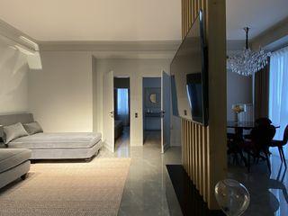 Spre chirie   apartament cu 2 camere , Centru   MidTown