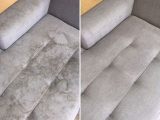 Химчистка мягкой мебели и ковров на дому и в офисе.