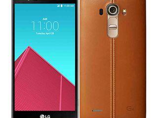 Telefon Samsung J5 și LG G4