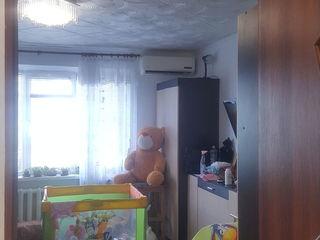 Обменяю 1 комнатную квартиру на двушку или частный жилой дом с нашей доплатой