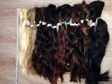 Волосы куплю дороже всех от 35 см ,cumpar par scump