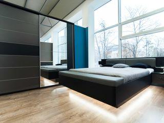 Set Dormitor Dolce. Centrul de mobila Elegance