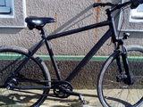 Велосипед продаётся