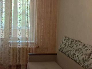 Сдается 1комнатная квартира на длительный срок
